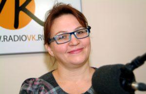 Malahova-Olga_2-768x493